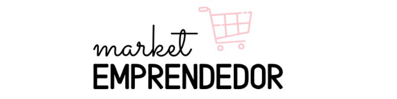 Catálogo | Market Emprendedor